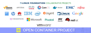 open-container-project-big