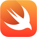 Logo_Apple_Swift